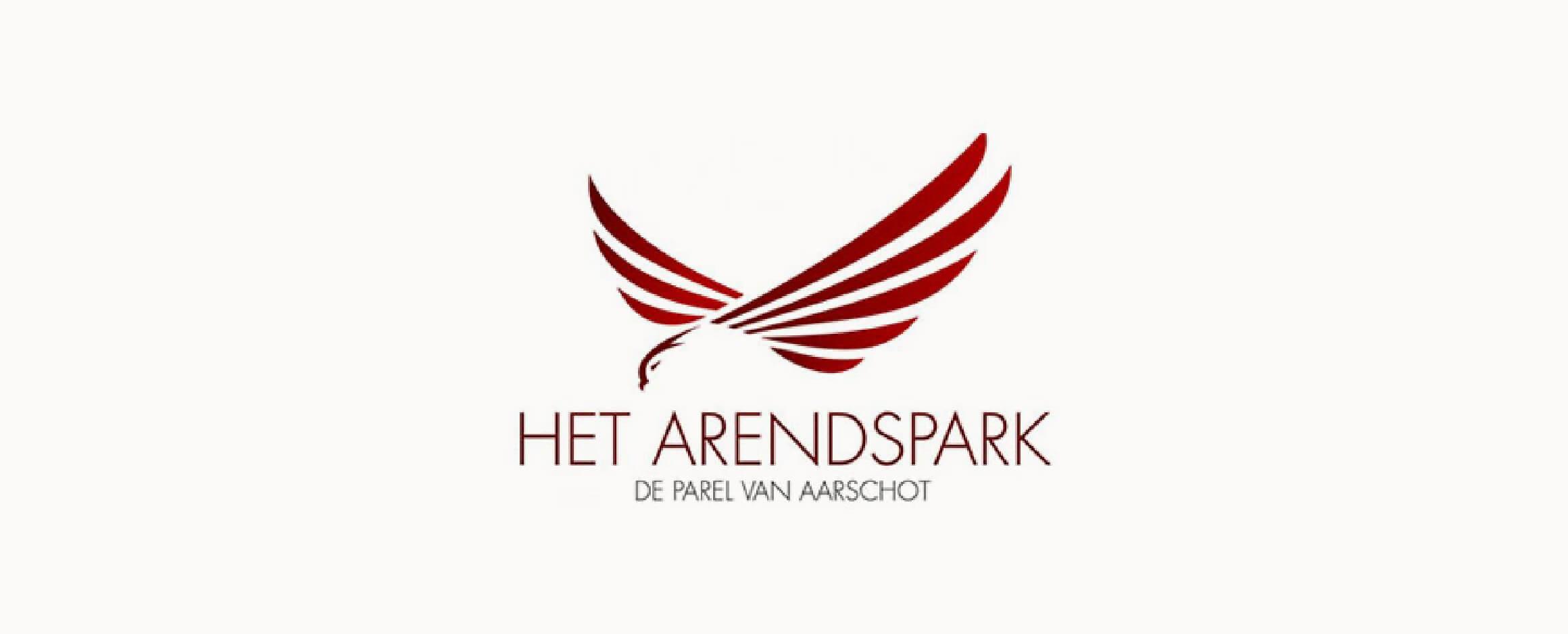 Header image: Arendspark
