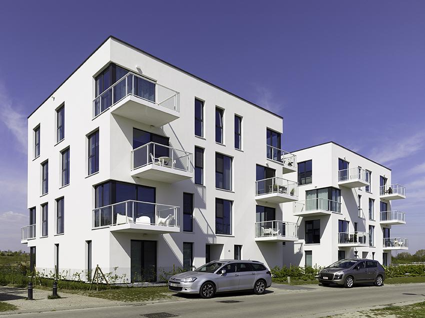 urban-villas-wondelgem