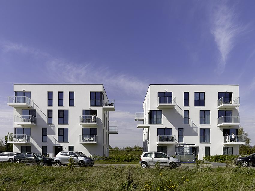 Header image: Urban Villa's