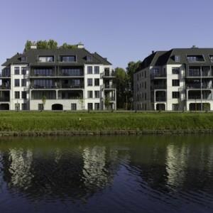 rivierenhof-halle