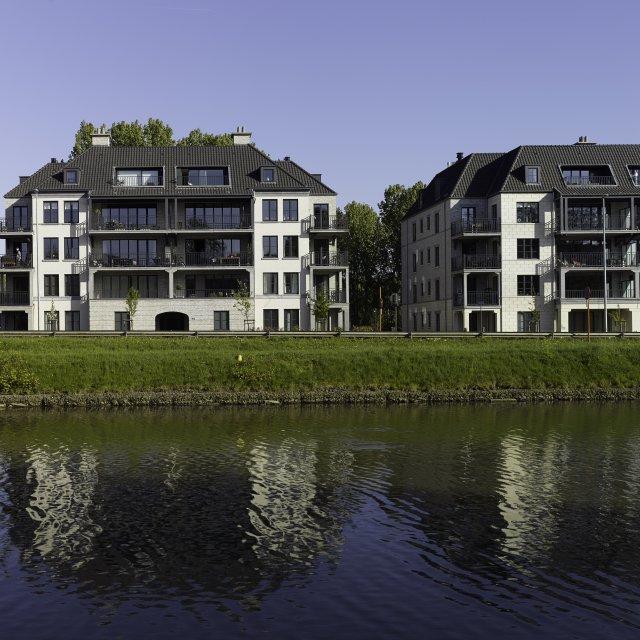 rivierenhof-hal